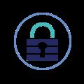 敏感数据更安全